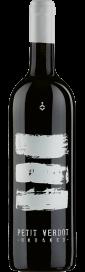 2018 Petit Verdot Vinho do Portugal Herdade Arrepiado Velho 750.00