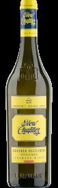 2020 Grüner Veltliner New Chapter Niederösterreich Lenzmark Wines 750.00