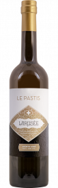 Le Pastis Distillerie Larusée 700.00