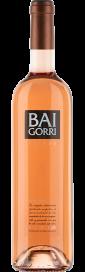 2020 Baigorri Rosado Rioja DOCa Bodegas Baigorri 750.00