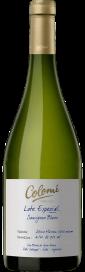 2019 Sauvignon Blanc Lote Especial Altura Máxima Valle Calchaquí Bodega Colomé 750.00