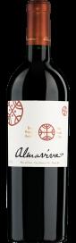 2019 Almaviva Viña Almaviva Ph.de Rothschild-Concha y Toro 750.00