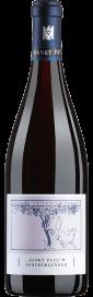 2015 St. Paul Pinot Noir trocken Weingut Friedrich Becker 750.00