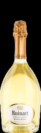 Champagne Blanc de Blancs Ruinart 1500.00
