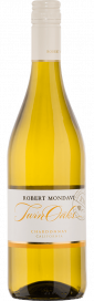 2018 Chardonnay Twin Oaks California Robert Mondavi-Woodbridge 750.00