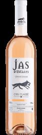 2020 Jas d'Esclans Rosé Cru Classé Provence AOP Domaine du Jas d'Esclans (Bio) 1500.00