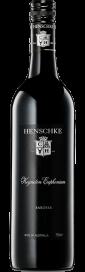 2015 Keyneton Euphonium Barossa Valley Henschke 750.00