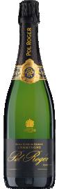 2013 Champagne Brut Vintage Pol Roger 1500.00