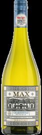 2018 Chardonnay Max Reserva Región de Aconcagua Viña Errázuriz 750.00