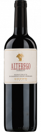 2016 Alterego Monferrato DOC Coppo 750.00