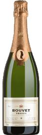 2017 Trésor Blanc Saumur AOC Brut Bouvet-Ladubay 750.00