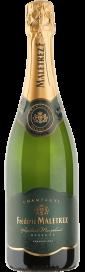 Champagne Brut Réserve 1er Cru Frédéric Malétrez 750.00