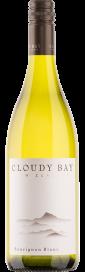 2020 Sauvignon Blanc Marlborough Cloudy Bay Vineyards 750.00