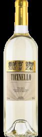 2020 Ticinello Bianco di Merlot Ticino DOC Zanini Vinattieri 750.00