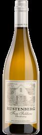 2019 Five Soldiers Simonsberg-Stellenbosch WO Rustenberg Wines 750.00