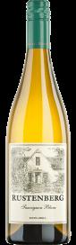 2019 Sauvignon Blanc Simonsberg-Stellenbosch WO Rustenberg Wines 750.00