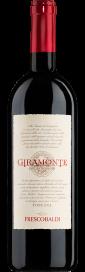 2017 Giramonte Toscana IGT Castiglioni Frescobaldi 750.00