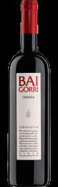 2017 Baigorri Crianza Rioja DOCa Bodegas Baigorri 750.00