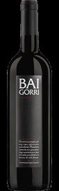 2012 Baigorri Reserva Rioja DOCa Bodegas Baigorri 1500.00
