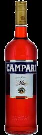 Campari Bitter 1000.00