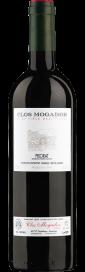 2018 Clos Mogador Gratallops Priorat DOQ Familia Barbier-Meyer 750.00