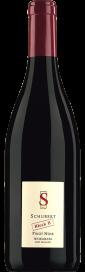 2016 Pinot Noir Block B Wairarapa Schubert Wines 750.00