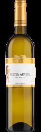 2019 Petite Arvine Hurlevent Valais AOC Les Fils de Charles Favre 750.00