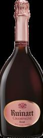 Champagne Brut Rosé Ruinart 1500.00