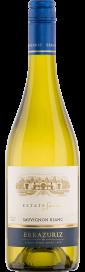 2018 Sauvignon Blanc Estate Region de Aconcagua Viña Errázuriz 750.00