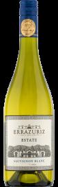 2019 Sauvignon Blanc Estate Reserva Region de Aconcagua DO Viña Errázuriz 750.00