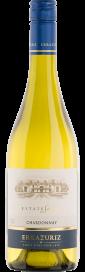 2017 Chardonnay Estate Series Valle de Casablanca Viña Errázuriz 750.00