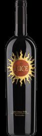 2015 Luce Toscana IGT Luce della Vite 6000.00