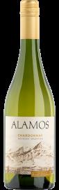 2020 Chardonnay Mendoza Alamos 750.00