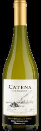 2020 Chardonnay Catena Mendoza Bodega y Viñedos Catena 750.00