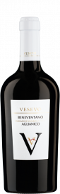 2015 Aglianico Beneventano IGT Vesevo 750.00