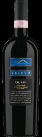 2012 Taurasi DOCG Vesevo 750.00