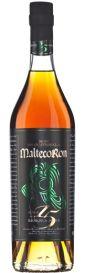 Ron Malteco Reserva Maya 15 Años 700.00
