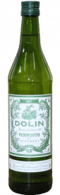 Dolin Dry Vermouth 750.00