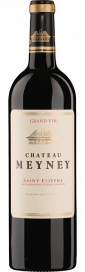 2017 Château Meyney Cru Bourgeois St-Estèphe AOC 750.00