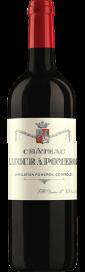 2017 Château Latour à Pomerol Pomerol AOC 750.00