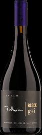 2016 Syrah Block G+I Marchigue Valle de Colchagua Viña Polkura 750.00
