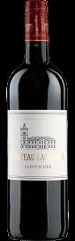 2015 Château Lagrange 3e Cru Classé St-Julien AOC 750.00