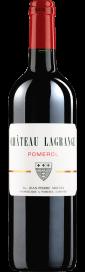 2018 Château Lagrange Pomerol AOC 750.00