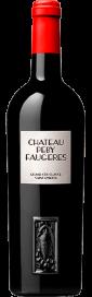 2017 Château Péby Faugères Grand Cru Classé St-Emilion AOC 750.00