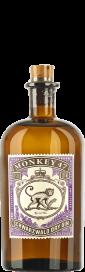 Gin Monkey 47 Schwarzwald Dry 50.00