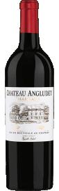 2018 Château Angludet Margaux AOC 750.00