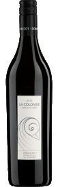 2019 La Colombe Cuvée Sélectionnée Féchy La Côte AOC (Biodynamique) Domaine La Colombe R.Paccot 750.00
