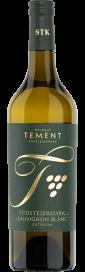 2020 Sauvignon Blanc Südsteiermark DAC Weingut Tement (Bio) 750.00