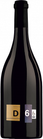 2017 D66 Grenache Côtes Catalanes IGP Department 66 750.00