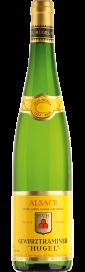 2018 Gewürztraminer Alsace AOC Famille Hugel 750.00